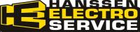 Hanssen Electroservice